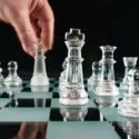 Retirement Income Planning – The End Game
