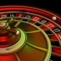 The Sequence of Returns – The Roulette Wheel of Retirement