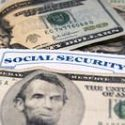 Want to Reduce Taxable Social Security Benefits? Consider a Roth IRA Conversion