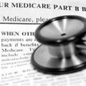 Will Your Medicare Premium Increase If You Do a Roth IRA Conversion? – Part 3