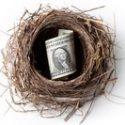Your Social Security Retirement Asset – Part 1 of 3