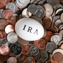 To IRA or Not to IRA?
