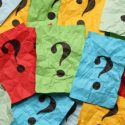 12 Questions When Considering Fixed Index Annuities
