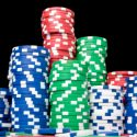 Take Some Chips Off the Table and Add Them to Older Income FIAs