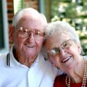 Insure Your Longevity Risk with Social Security