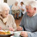 Don't Fall Into the Short Longevity Trap