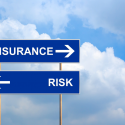 Consider a Death Benefit When Buying Deferred Income Annuities