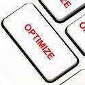 3 Pitfalls of Social Security Optimizers
