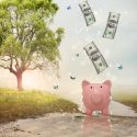 Make Sustainable Income a Cornerstone of Your Portfolio Beginning at 45