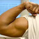Looking for a Deferred Fixed Income Annuity on Steroids?