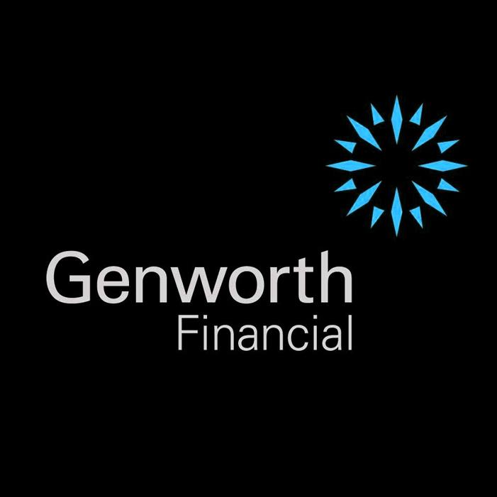 Retirement Income Center Genworth