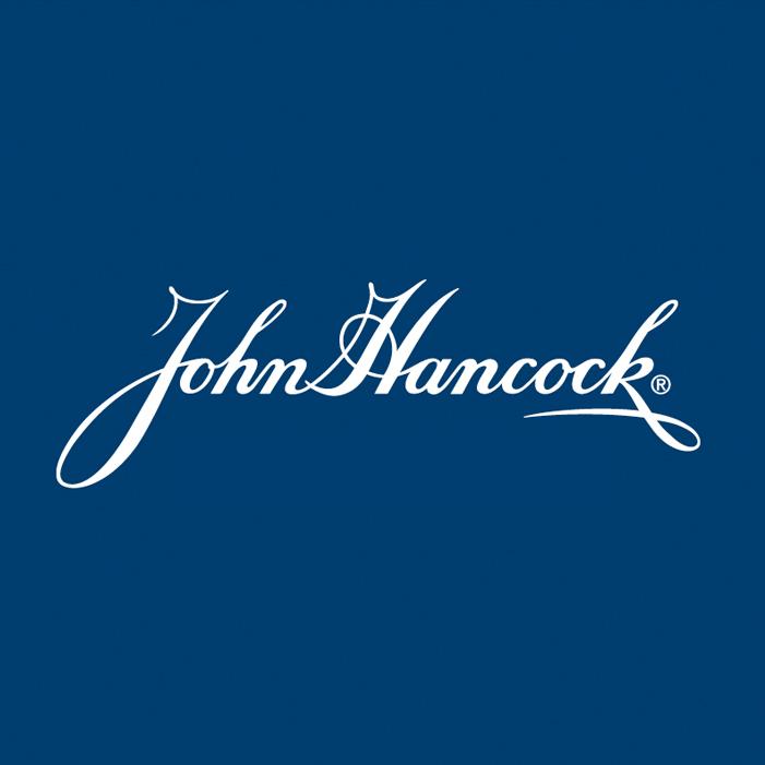 Retirement Income Center John Hancock