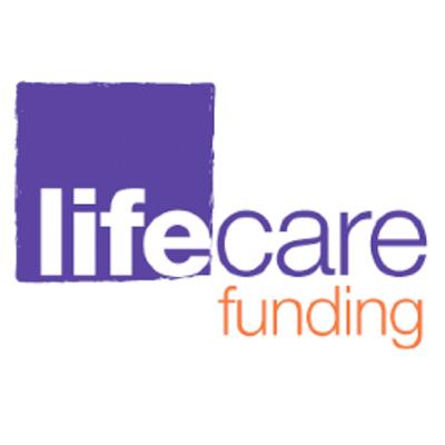 Retirement Income Center Lifecare Funding