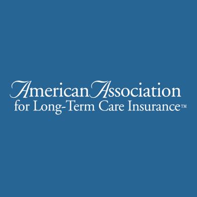 Retirement Income Center Long Term Care Insurance