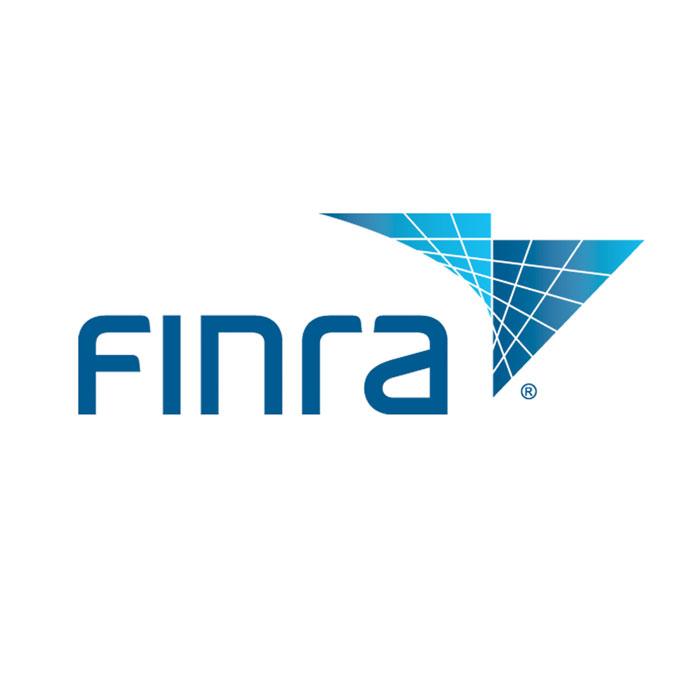 Retirement Income Center FINRA