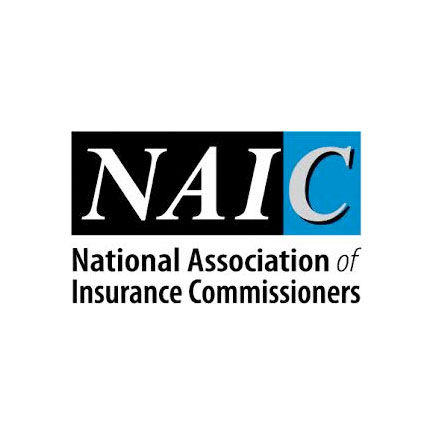Retirement Income Center - NAIC