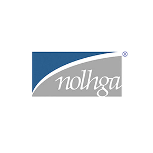 Retirement Income Center - National Organization of Life & Health Insurance Guaranty Association (NOLHGA)
