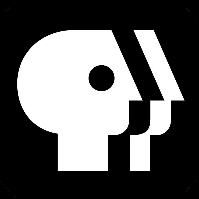 Retirement Income Center PBS