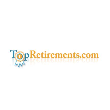 Retirement Income Center - Top Retirements