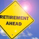 Wage Replacement Ratio – Flawed Retirement Planning Tool