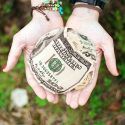 Avoid Income Tax on Stock Sales with Donor Advised Funds