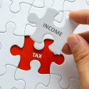 Are You Using This Tax-Favored Sustainable Income Strategy?
