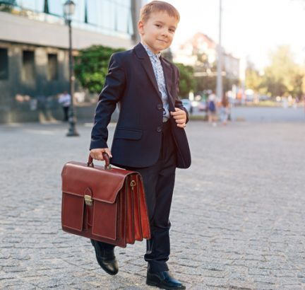 5 Self-Employed Income Tax Deductions You Don't Want to Miss