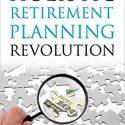 Lane Martinsen's The Holistic Retirement Planning Revolution Published