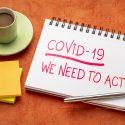 Coronavirus Provides New Impetus for Probate Avoidance Planning