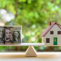Not Your Father's Reverse Mortgage