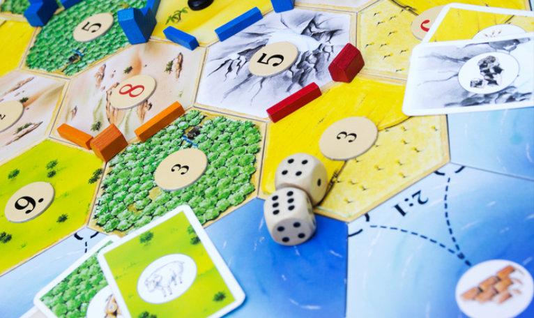 Winning at the 401(k) Game