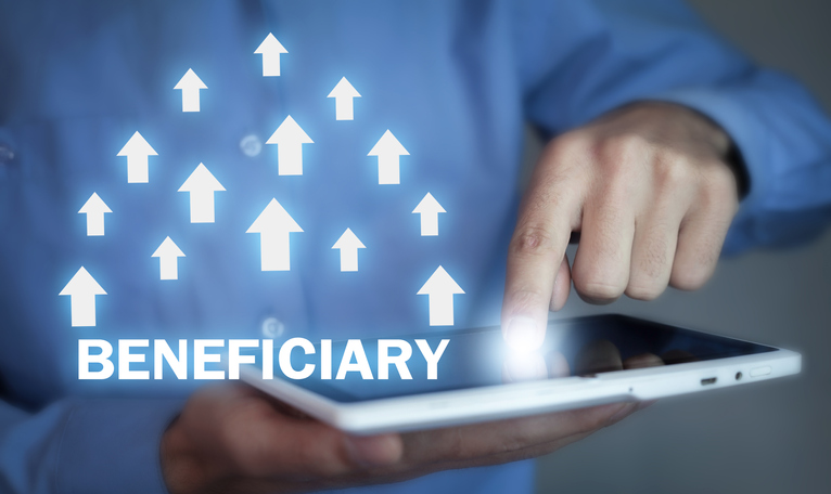 5 Retirement Plan Beneficiary Mistakes to Avoid