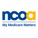 My Medicare Matters