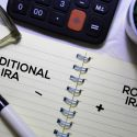 Should You Do a Roth IRA Conversion After Age 62?